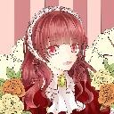 ☆真紅の空に咲く星の唄☆