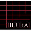 風来(HURAI)