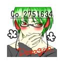 人気の「声フェチ」動画 696本 -ドラゴンの休憩所( -ω-)y━ =3