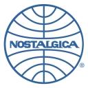 歌謡曲 -nostalgica