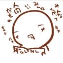 歌うたいの絵描き隊(*´▽`*)