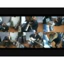 人気の「才能の有効活用」動画 1,076本 -「中村イネ」ゆっくりしていってね!!