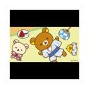 人気の「放送事故」動画 5,241本 -(๑╹ω╹๑ )リラっクス幼稚園