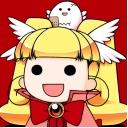 人気の「漫画家」動画 382本 -縛ちゃんねる