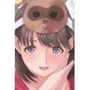 ゲーム・アニメ大好き親父・朝比奈のへべれけ生放送