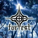 GODforest