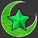 キーワードで動画検索 ガンダムオンライン - 月見部隊