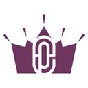 人気の「八王子P」動画 1,016本 -八王子P