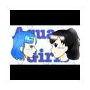 人気の「まりん」動画 426本 -マリンのほのぼのコミュ(*´ω`*)