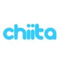 キーワードで動画検索 Count Basie - chiitaの実況コミュニティ