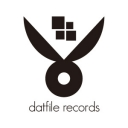 dat file records(脱兎屋)