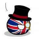 英国紳士のからくり屋敷