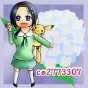 Video search by keyword WiiU - 紫陽花ノ花言葉