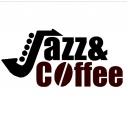FAKE JAZZ CAFE