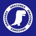 グラコレックスのコミュニティ