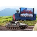 人気の「大東亜戦争」動画 2,795本 -脱私即的、世界探訪