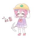 Minecraftマルチ ギガンティック☆整地鯖 共同コミュニティ ~社畜の宴会場~