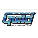 【函館の】Gamer's Community GUILD【リアル集会所】