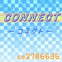 【 CONNECTーコネクトー 】