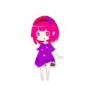 人気の「フリーゲーム」動画 143,065本 -雛屋(ピンク髪の人)@コンパス生放送