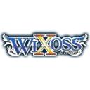 日刊 WIXOSS PARTY  創刊