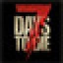 steam -- 7 Days to Die - サバイバル部