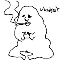 JUNKEYさんのコミュニティ