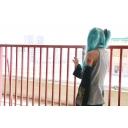 人気の「初音ミク」動画 204,911本 -男性コスプレイヤー☆Asura☆花蓮 放送局