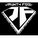 【JF】JauntyFool【JEB】