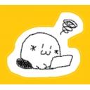 シズー(*'ω'*)ービィ