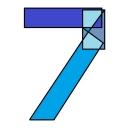 人気の「TheForest」動画 134本 -sevenさんが放送するのです!