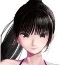 キーワードで動画検索 ボカロ - MMDとかゲームとか色々いじってます。