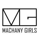 人気の「ニコニコインディーズ」動画 52,295本 -MACHANY GIRLS OFFICIAL FUN COMMUNITY