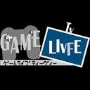 GAMELIvFE TV