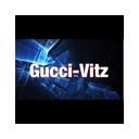 Gucci-Vitzさんのコミュニティ