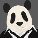 人気の「ぱんだ」動画 3,396本 -ぱんだのえさば