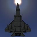 人気の「KerbalSpaceProgram」動画 1,192本 -ひまつぶし