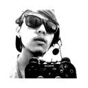 キーワードで動画検索 MGS - 初心者さんのコミュニティ