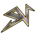 Video search by keyword 戦場の絆 - バイオレットという名の紫