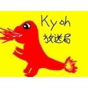 Kyoh放送局 東海支局