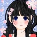 優な音で桜を咲かす。
