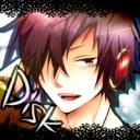 Disk☆community
