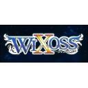 日刊 WIXOSS PARTY  創刊 第二会場