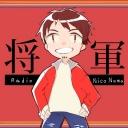我那覇響 -ショーグンShowTime