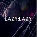 LAZY:LAZY