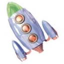 人気の「ロケット」動画 1,889本 -ロケットを見守る
