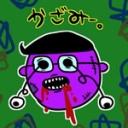 ニコ生放送用ツール開発室(´・ω・`)(旧:かざみーの酔いどれ放送)