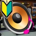 人気の「AV」動画 2,703本 -オーディオをはじめたい人向けコミュ『ミニコン以上マニア未満』を目指そう!