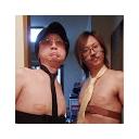 人気の「トッティ」動画 366本 -元ホストオーナー現ハルトティ スカイプID harutothi