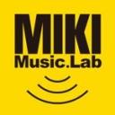 MIKI Music Lab.